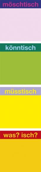 Post-it: Rheinisch