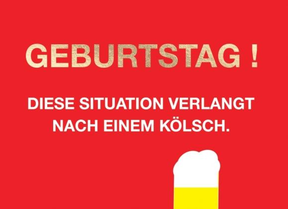 Happy Birthday In Der Schonsten Sprache In 2020 Geburtstag