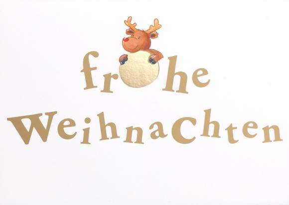 Frohe Weihnachten Schweiz.Frohe Weihnachten Schweiz