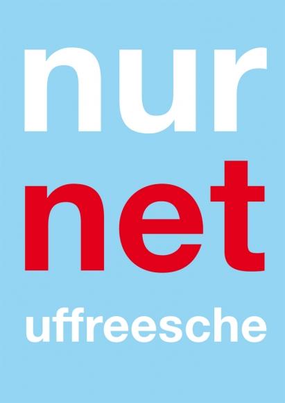 Postkarte: netuffreesche