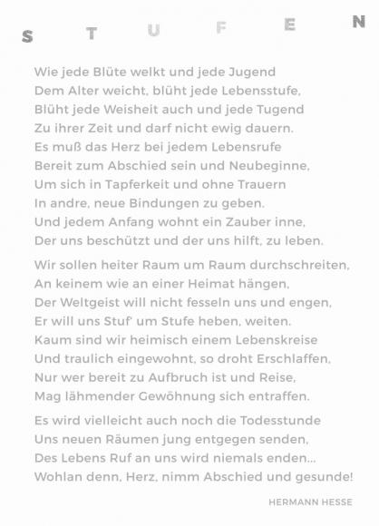 Doppelkarte: Stufen (Hesse)